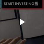 what you need to start investing