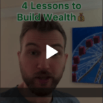 lessons to build wealth